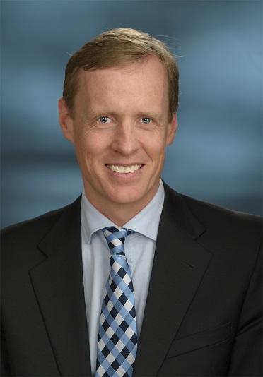 Dr. Peter Black