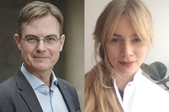 Daugaard & Ørum-Madsen