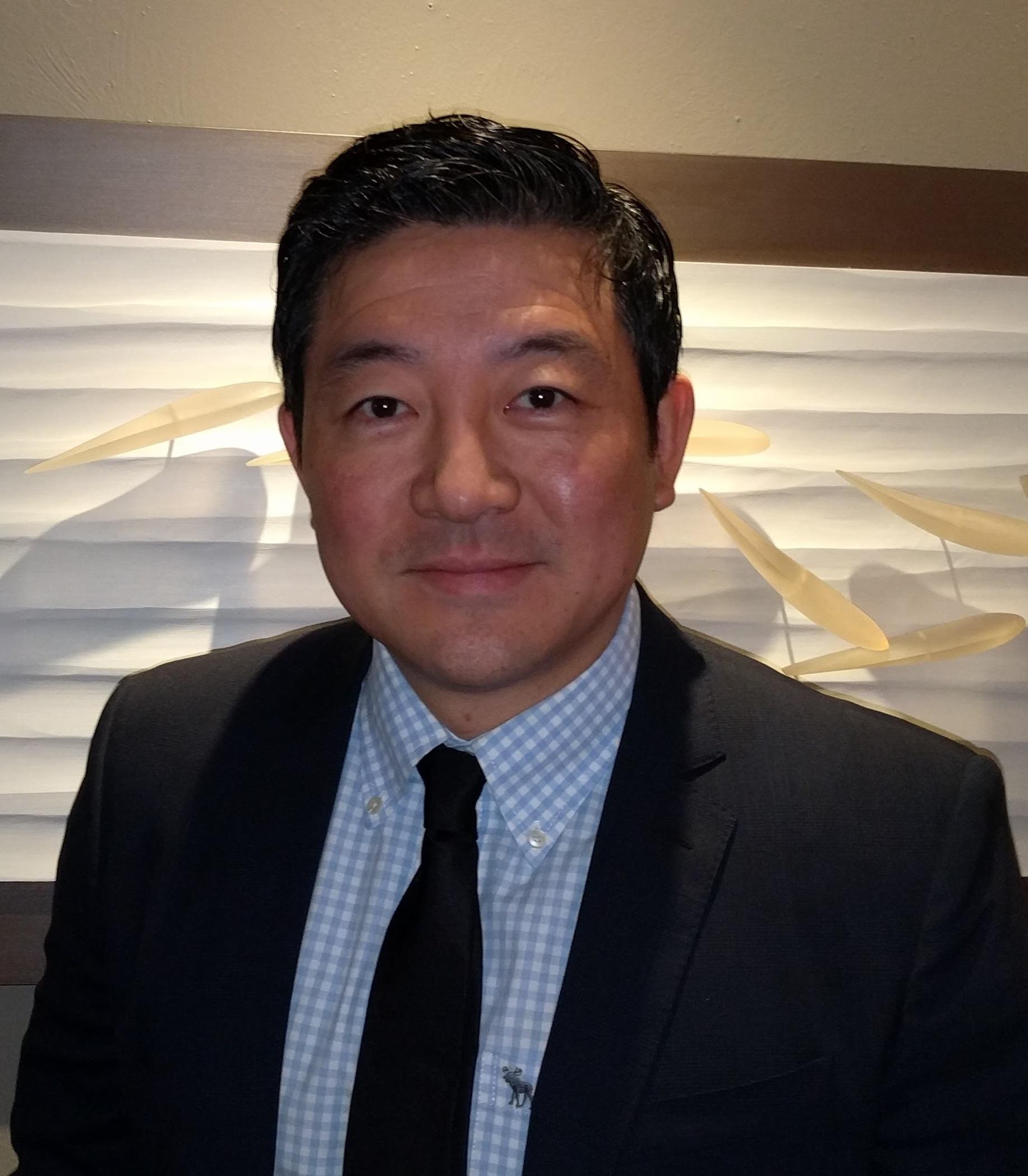 Dr  Alan So | Vancouver Prostate Centre