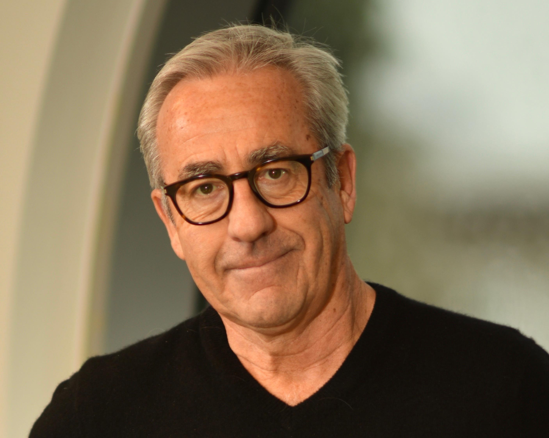 Dr. Graeme Boniface