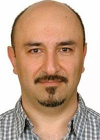 Dr. Cenk Sahinalp
