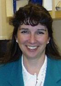Dr. Colleen Nelson