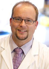 Dr. Dirk Lange