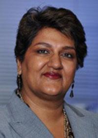 Ms. Karimah Es Sabar
