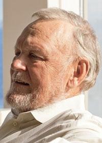 Dr. Ken Spencer