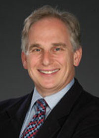Dr. Larry Goldenberg