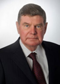 Mr. Michael O'Keefe