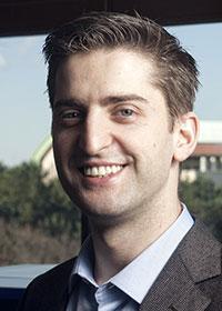 Dr. Nathan Lack