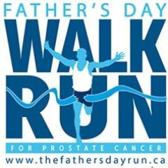 Father's Day Walk Run 2020