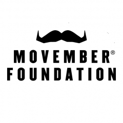 Movember Foundation 2018