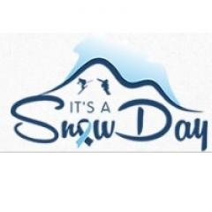 It's A Snow Day