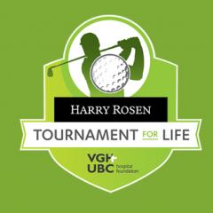 Tournament for Life 2018