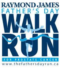 Fathers Day Walk Run 2019