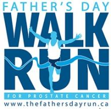 Father's Day Walk Run 2020
