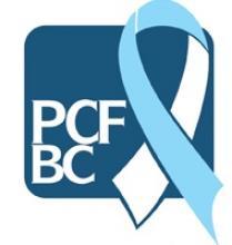 PCF BC