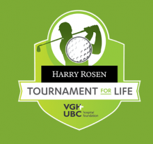 Tournament for Life 2018