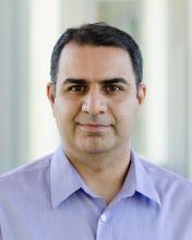 Dr. Faraz Hach