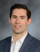 Dr. Ryan Flannigan