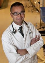 Dr. Kim Chi