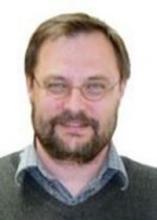 Dr. Piotr Kozlowski